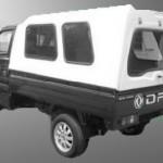 DFM Mini Truck1